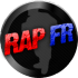 Generations Rap FR