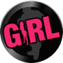 Generations Girl