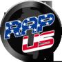 Generations Rap U.S