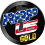 Generations RAP U.S Gold
